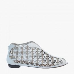Sandale pentru femei