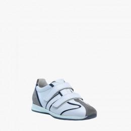 Pantofi sport pentru barbati