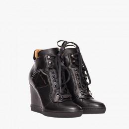 Sneakers damă