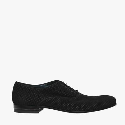 Pantofi Oxford pentru bărbați