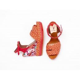 Fabi - Sandale pentru femei