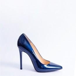 Pantofi pentru femei