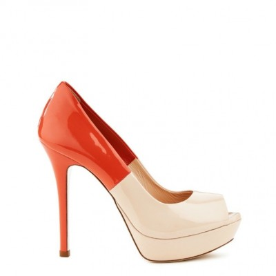 Pantofi pentru  femeiu  femei