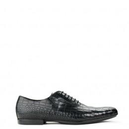 Pantofi Oxford pentru bărbati