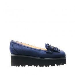 Pantofi pentru femei Nando Muzi 2945