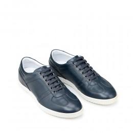 pantofi sport pentru bărbați