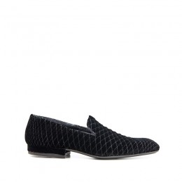 Pantofi pe bărbați