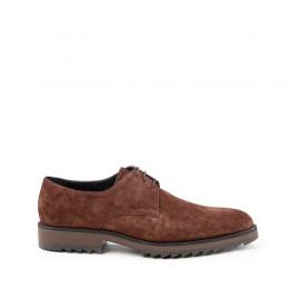 Pantofi Derby pentru bărbați