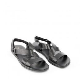 Sandale pentru bărbați