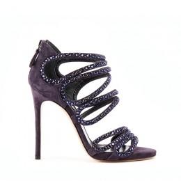 Sandale pentru femeiale pentru femei
