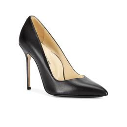 Pantofi pentru femei Sarah Flint